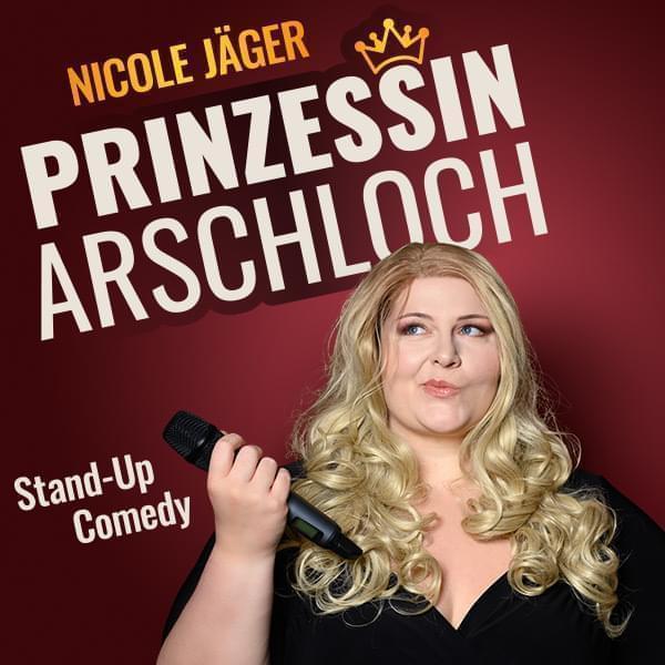 Nicole Jäger 2021
